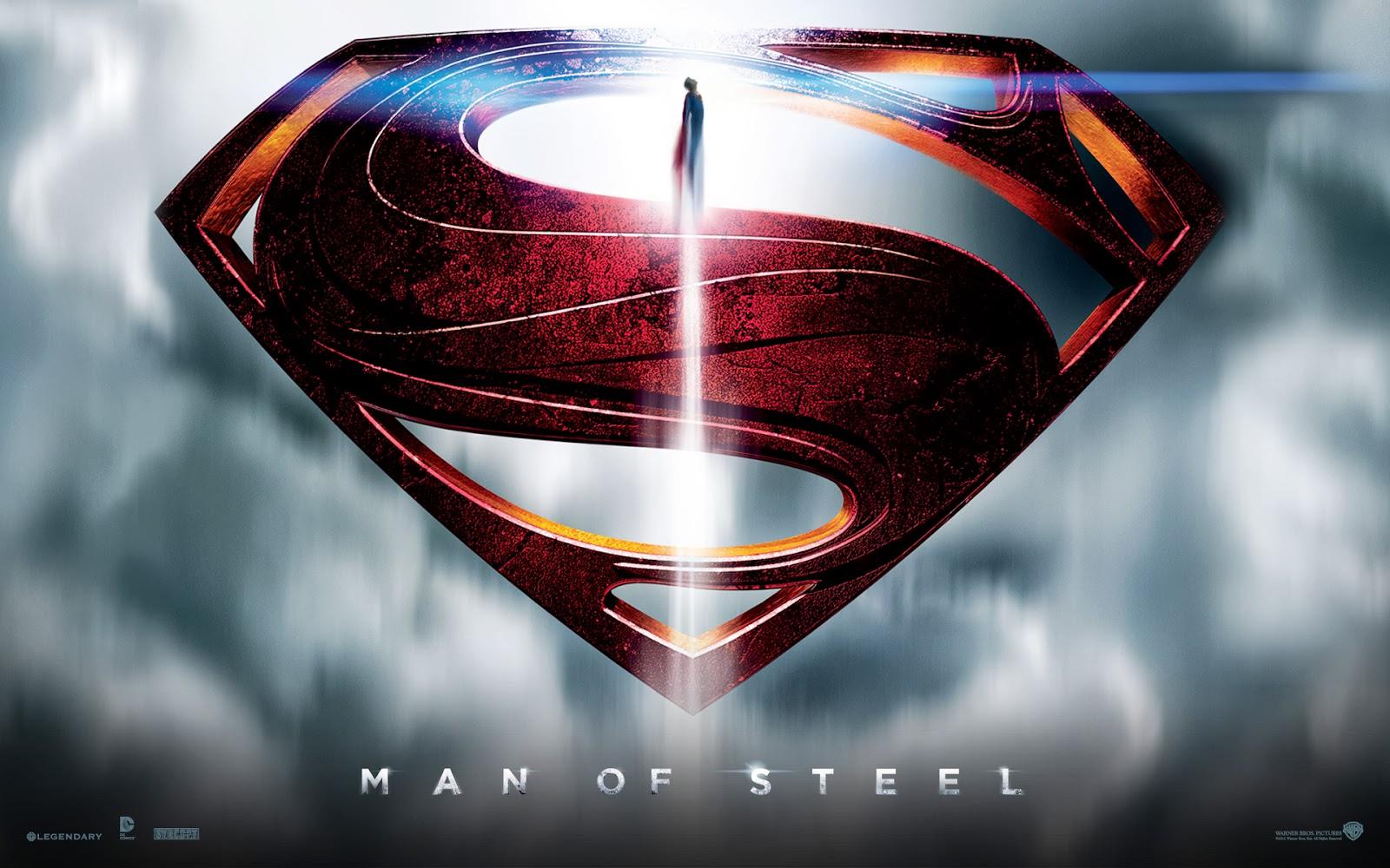 Analisis y critica de Superman El Hombre de Acero